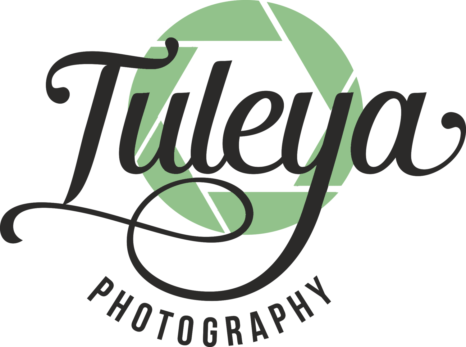 Tuleya Photography