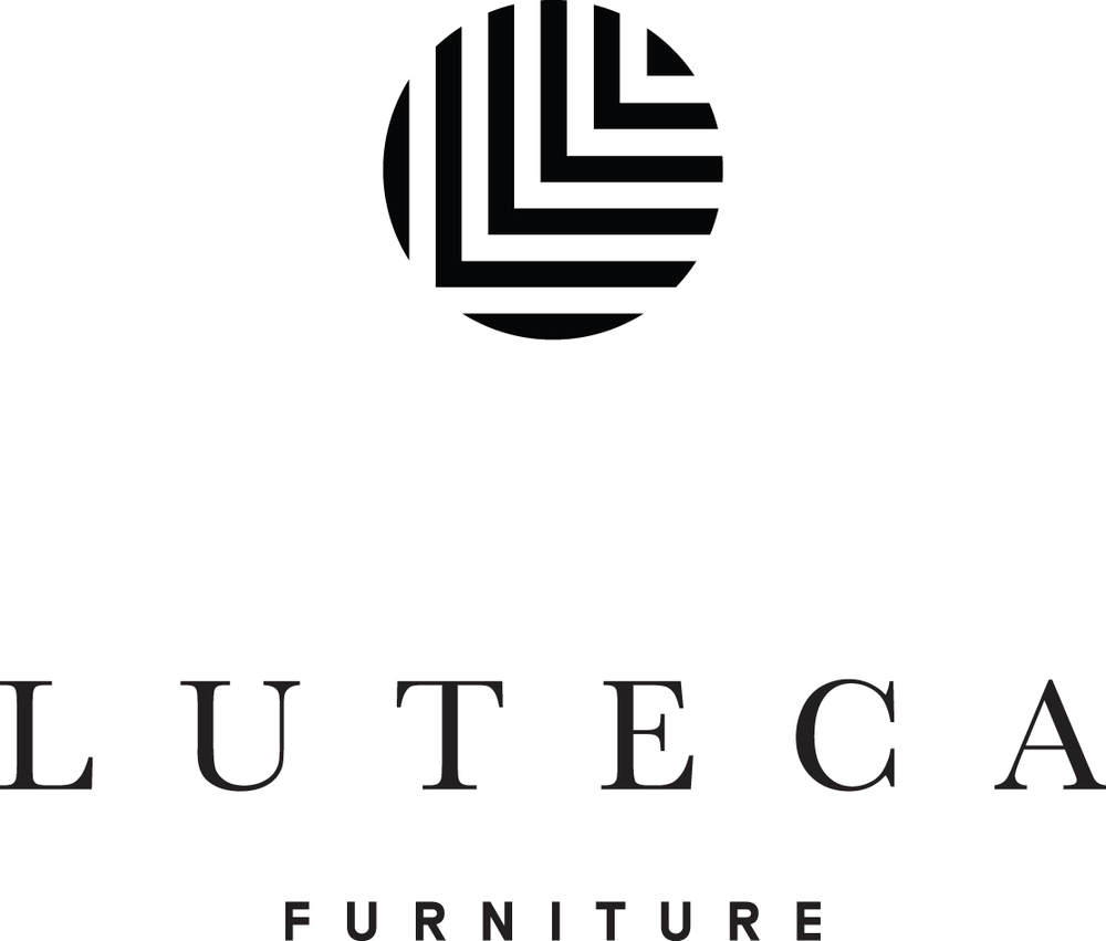 Luteca-Logo-2014.jpg