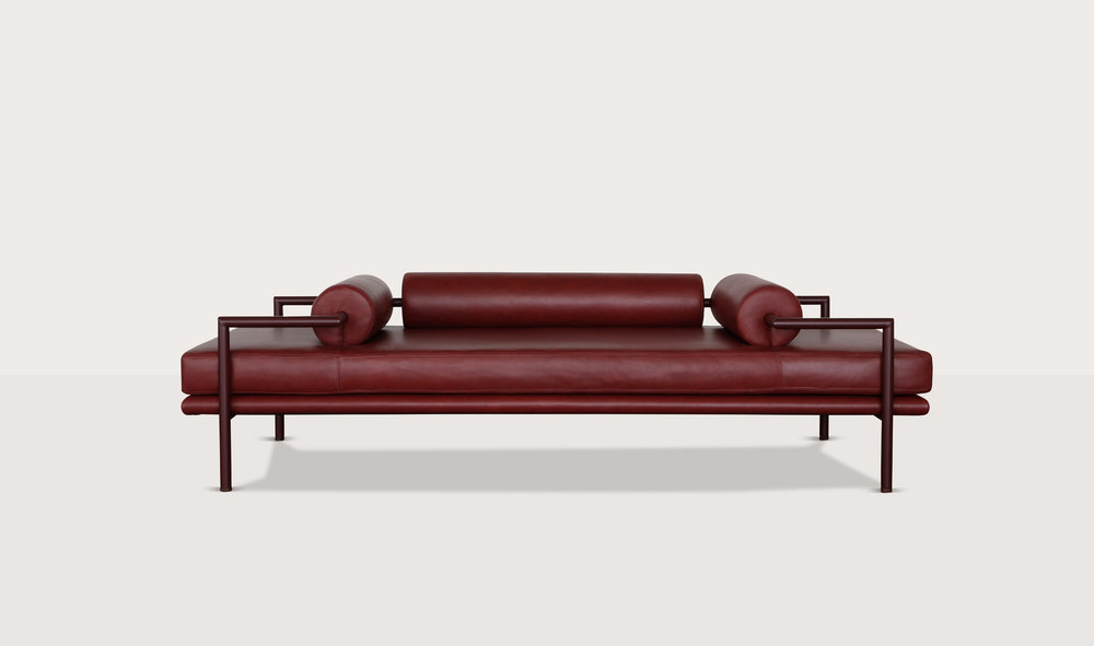 Dorcia Daybed by Jorge Arturo Ibarra.jpg