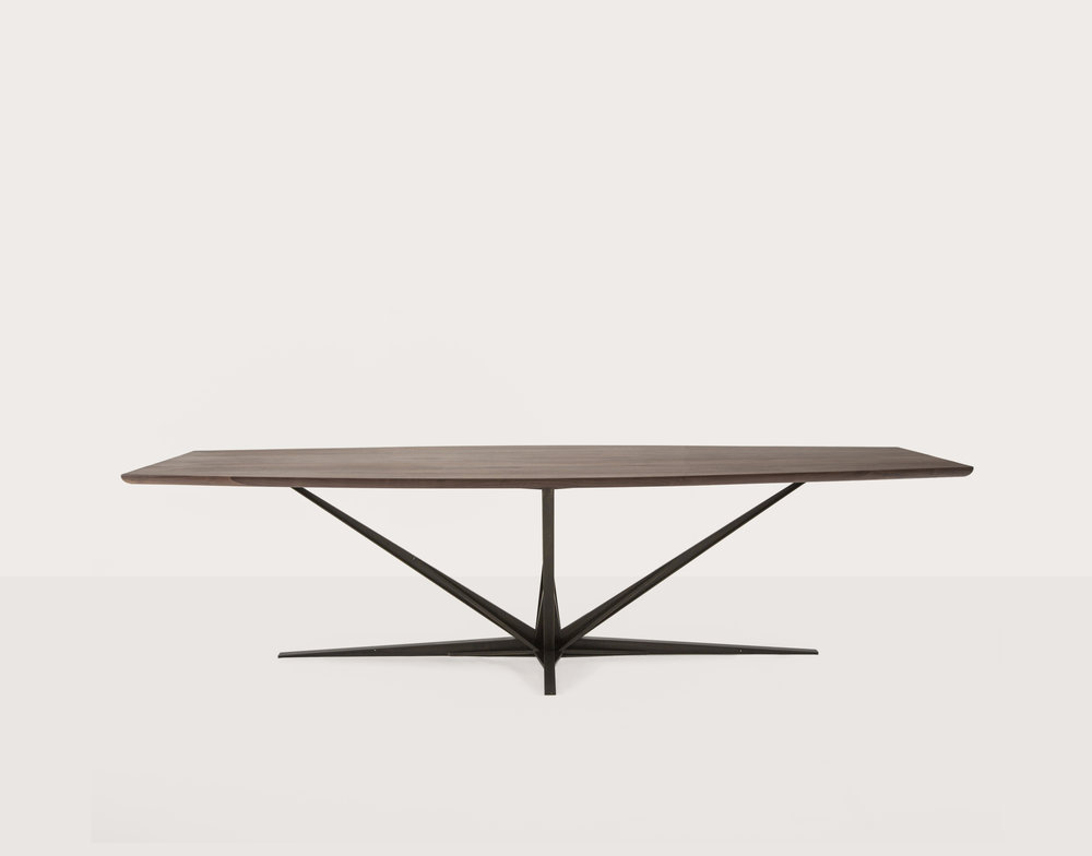 Luteca_AA_Agave-Dining-Table_Walnut-Blackened-Bronze_F-W.jpg