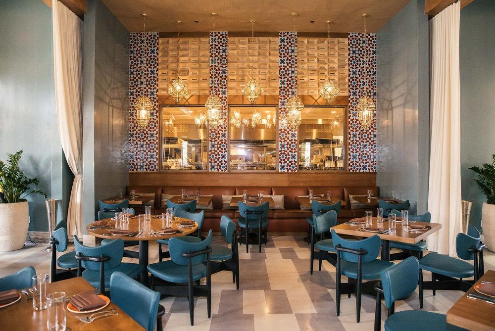 Luteca_Commercial_Red O Restaurant - La Jolla.jpg