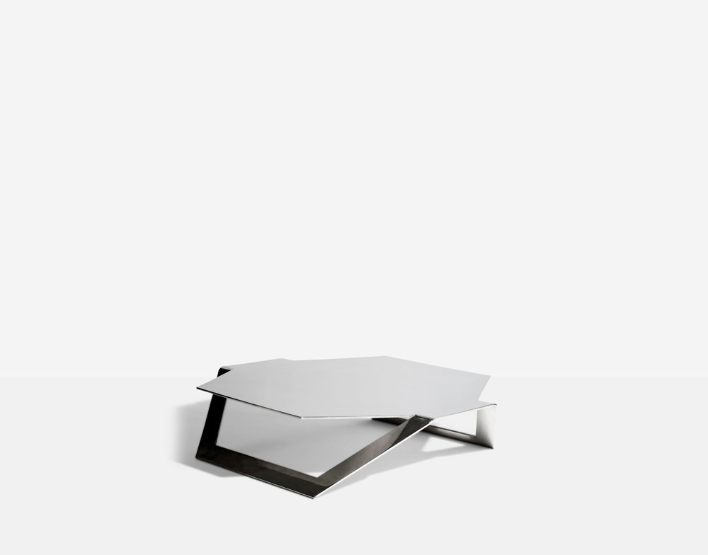 Luteca_PRV_Hexagonal-Coffee-Table_Chrome_F-W.jpg