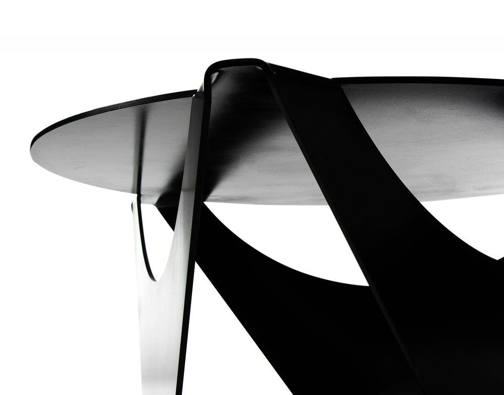 Luteca_PRV_Nanagona-Coffee-Table_Black-Steel_D-W.jpg