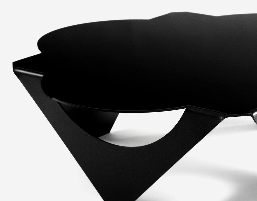 Luteca_PRV_Radial-Paloma-Coffee-Table_Black-Steel_D-W.jpg