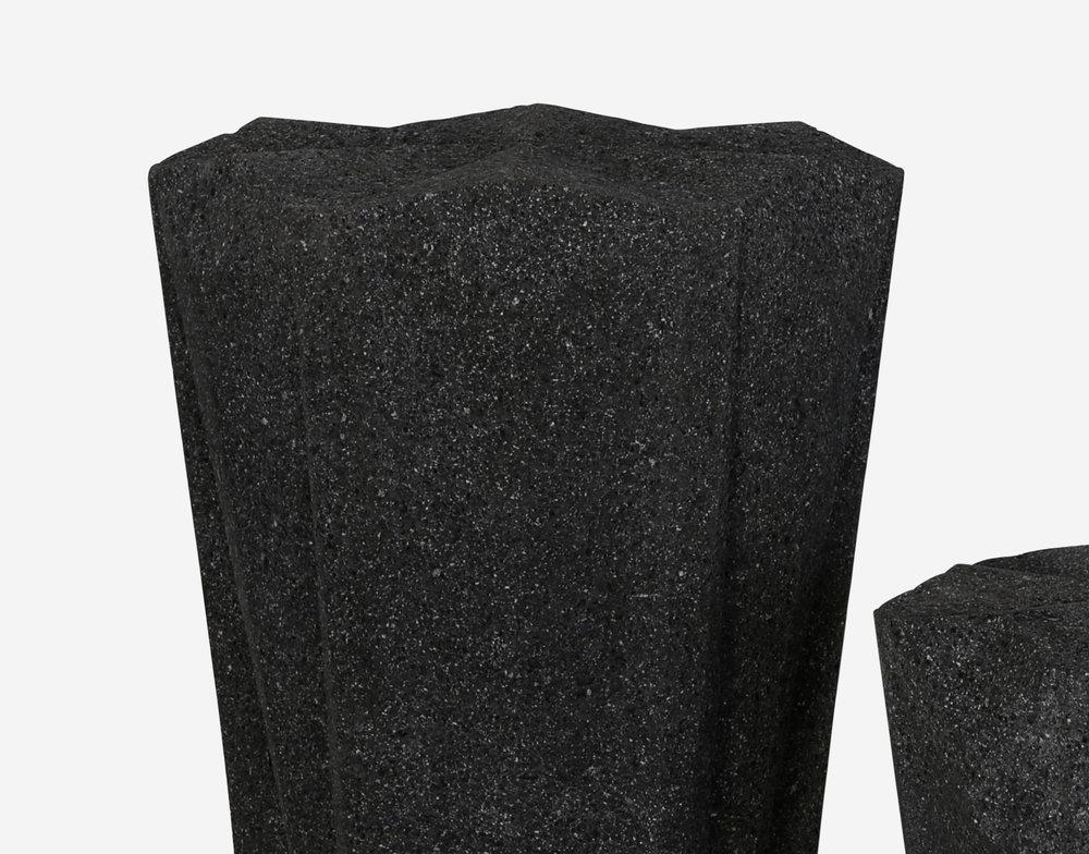 Luteca_SH_Sexta-Side-Tables_Volcanic-Stone_D-W.jpg
