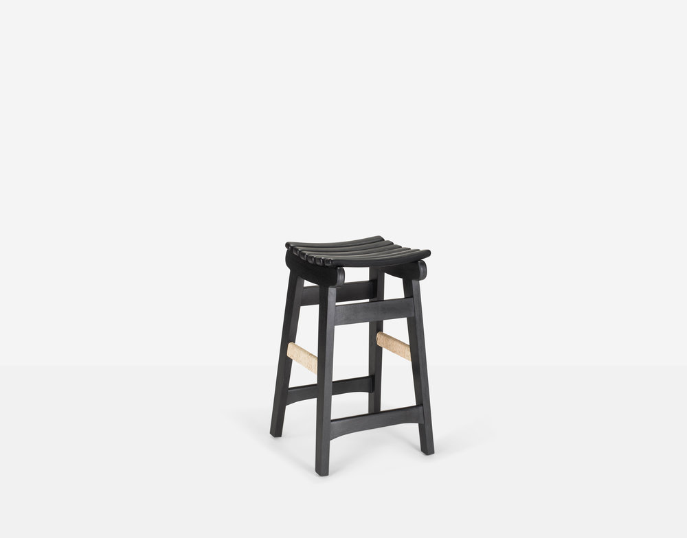 SAN MIGUELITO COUNTER STOOL