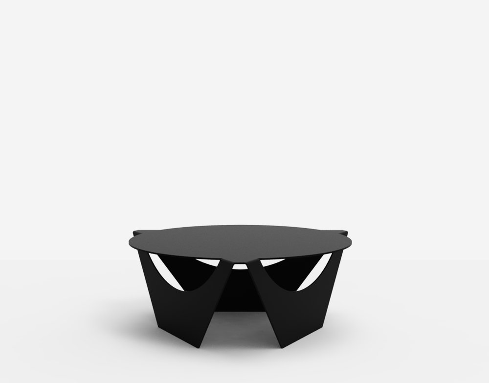 NANAGONA COFFEE TABLE