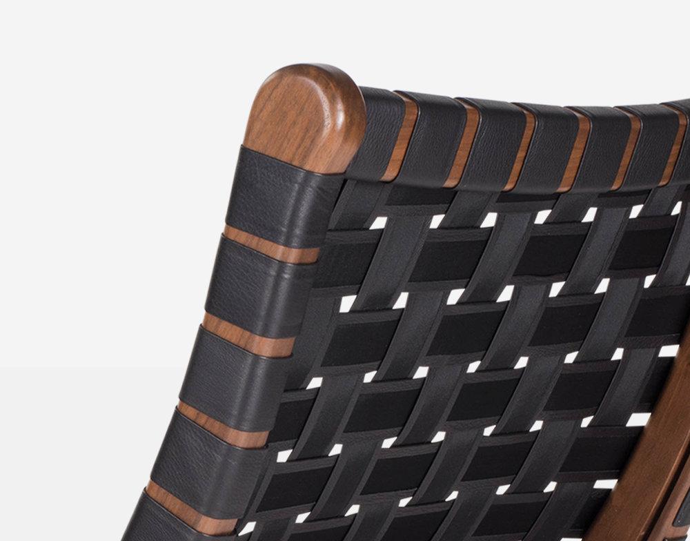 Luteca_MVB_Alacran_Walnut-Leather-D.jpg