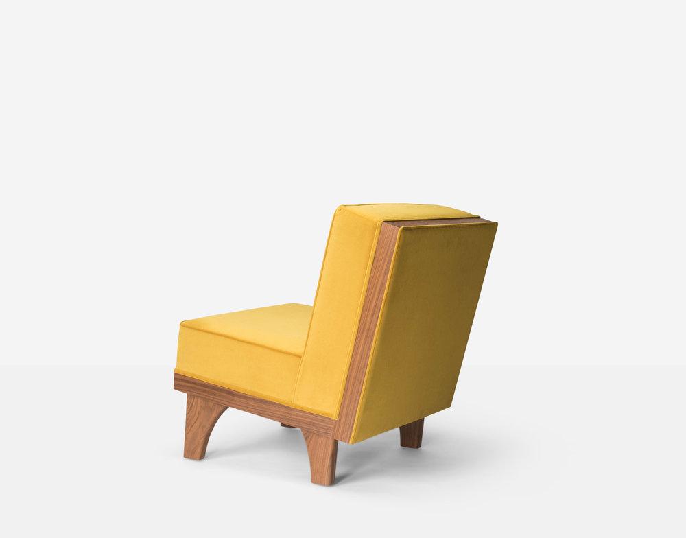 Luteca_MvB_Line-Lounge Chair_Yellow-Velvet_Walnut_BP-W.jpg