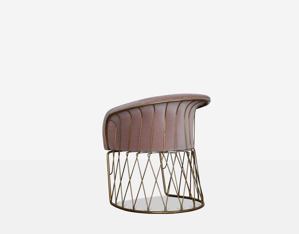 Luteca_PRV_Equipal-Chair_Pink-Mohair_Polished-Brass_BP-W.jpg