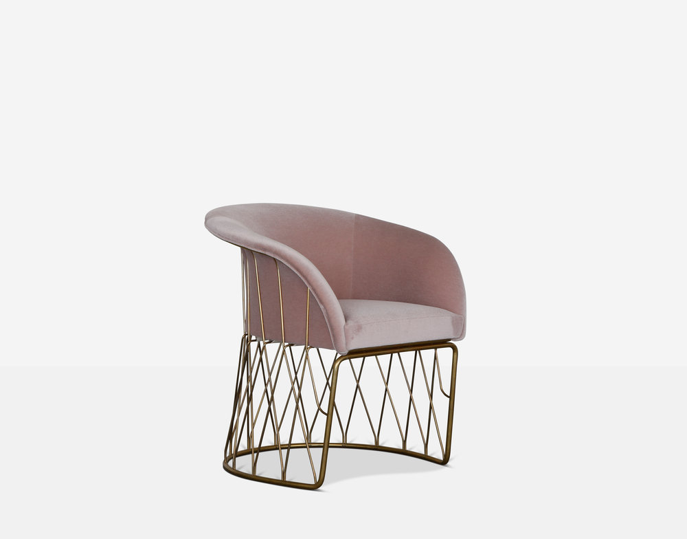 Luteca_PRV_Equipal-Chair_Pink-Mohair_Polished-Brass_FP-W.jpg