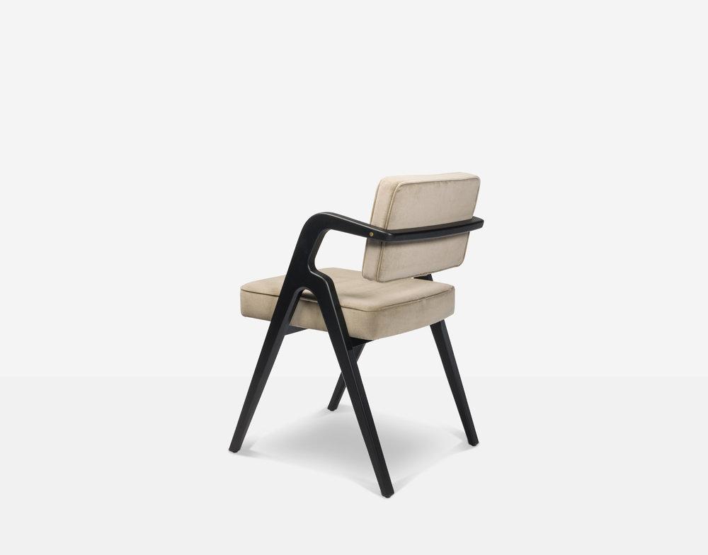 Luteca_Eugenio-Dining-Chair_Black-Khaki-Velvet_BP-W.jpg