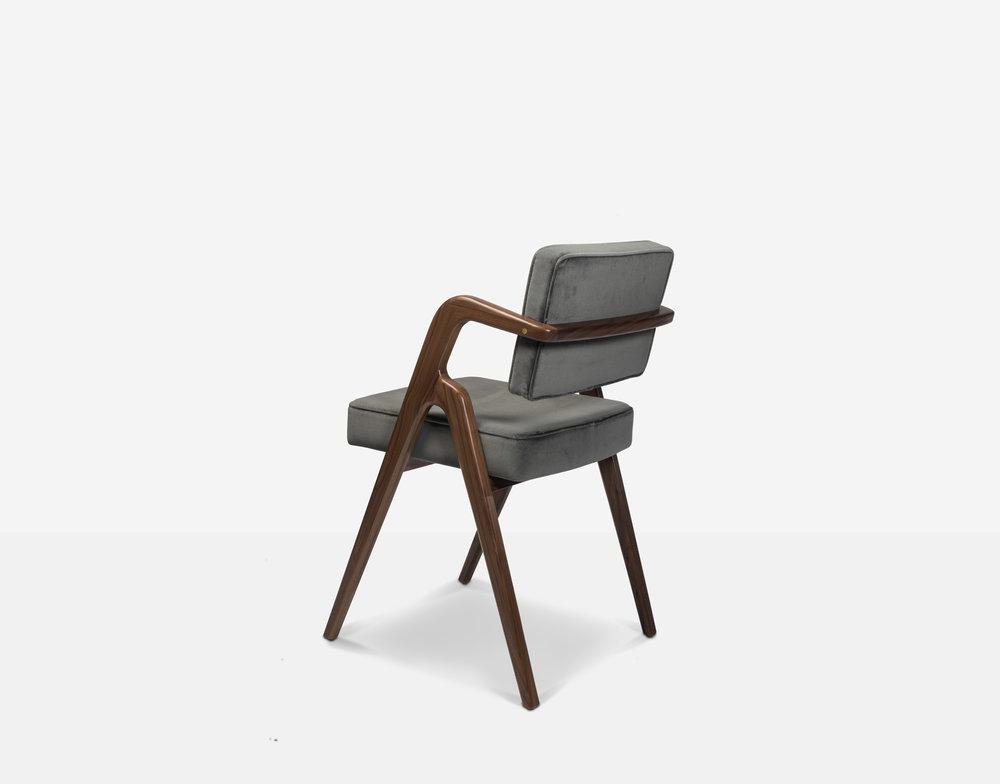 Luteca_Eugenio-Dining-Chair_Walnut-Grey-Velvet_BP-W.jpg