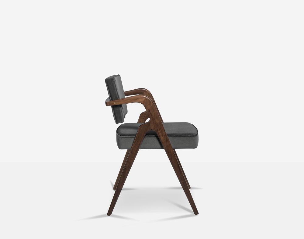 Luteca_Eugenio-Dining-Chair_Walnut-Grey-Velvet_S-W.jpg