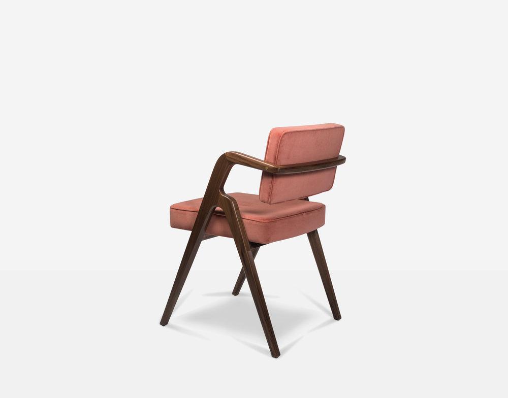 Luteca_Eugenio-Dining-Chair_Walnut-Tomette-Velvet_BP-W.jpg
