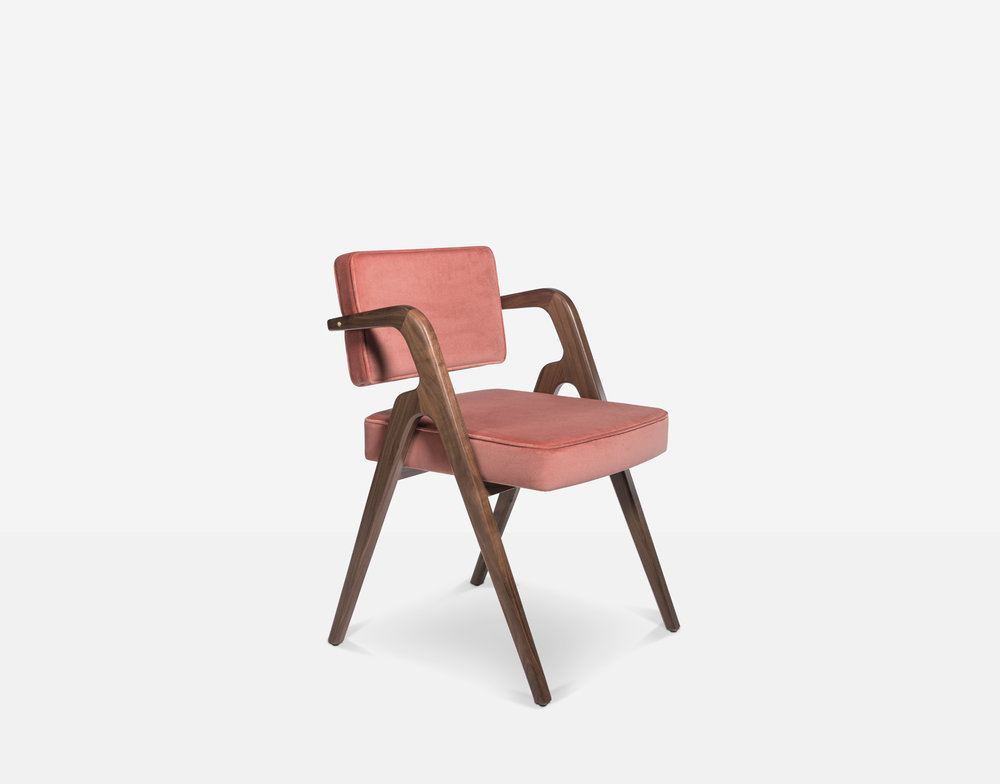 Luteca_Eugenio-Dining-Chair_Walnut-Tomette-Velvet_FP-W.jpg