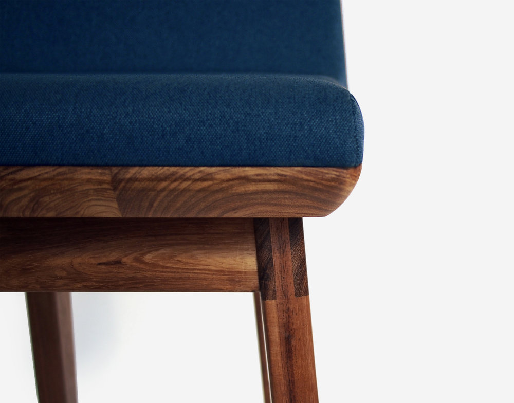 Luteca_PR_Limantour-Bar-Stool_Huanacaste-Blue-Fabric_D-W.jpg