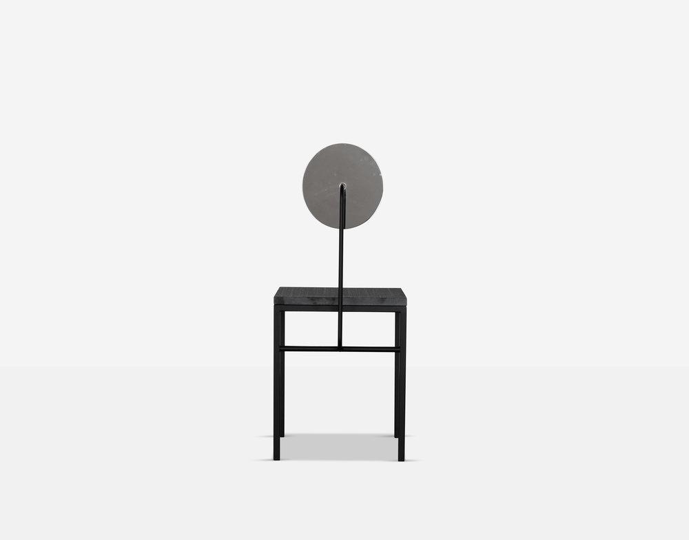 Luteca_SM_Kiin-Chair_Black-Chrome_B-W.jpg