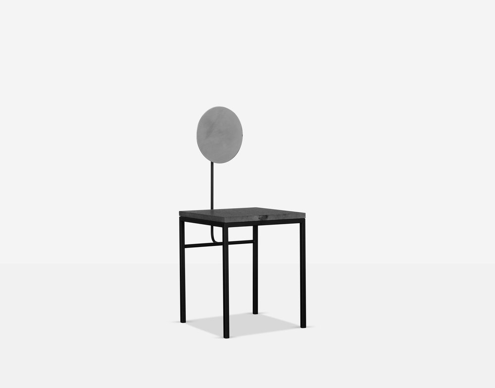 Luteca_SM_Kiin-Chair_Black-Chrome_FP-W.jpg