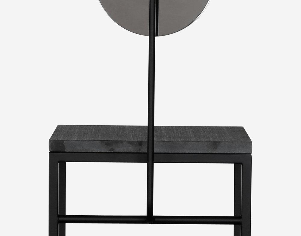 Luteca_SM_Kiin-Chair_Black-Chrome_D-W.jpg