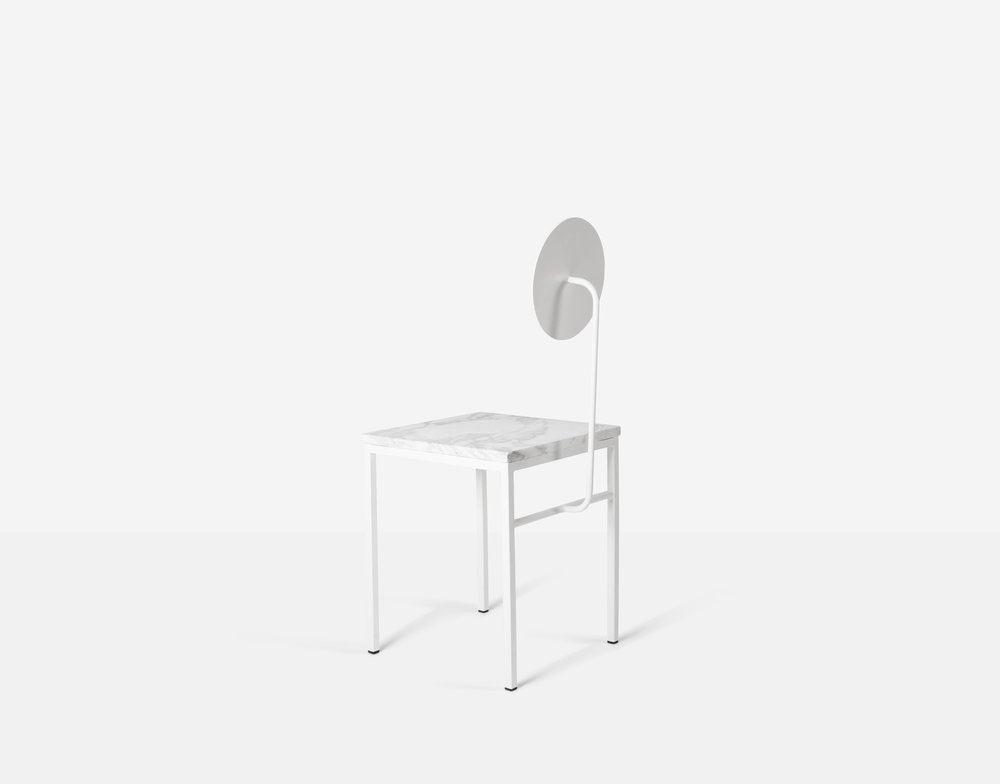 Luteca_SM_Kiin-Chair_White-Marble_BP-W.jpg