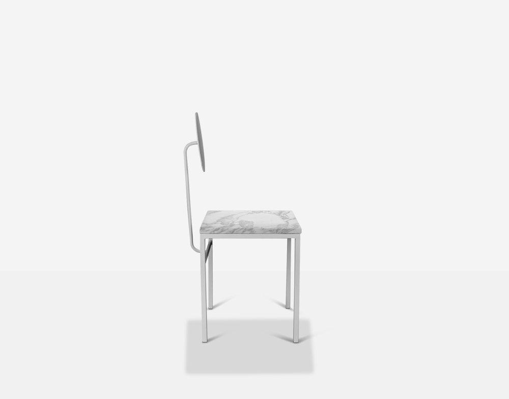 Luteca_SM_Kiin-Chair_White-Marble_S-W.jpg