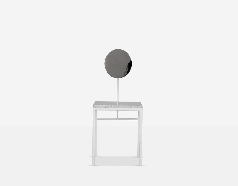 Luteca_SM_Kiin-Chair_White-Marble_F-W.jpg