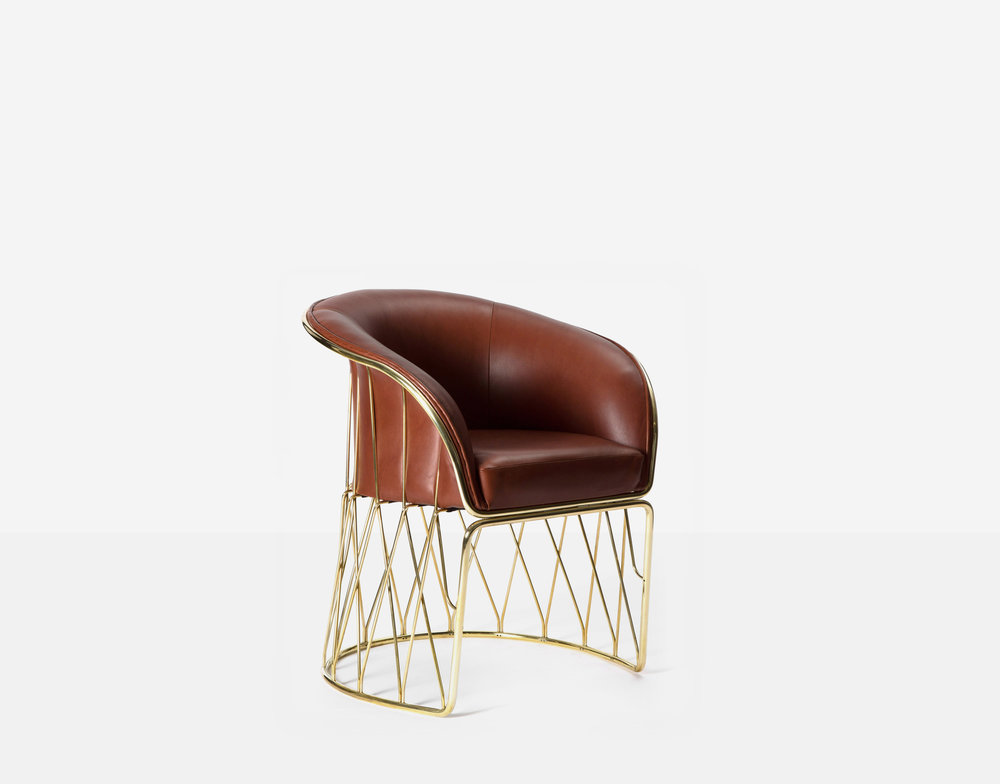 Luteca_PRV_Equipal-Chair_Brown-Leather-Polished-Brass_FP-W.jpg
