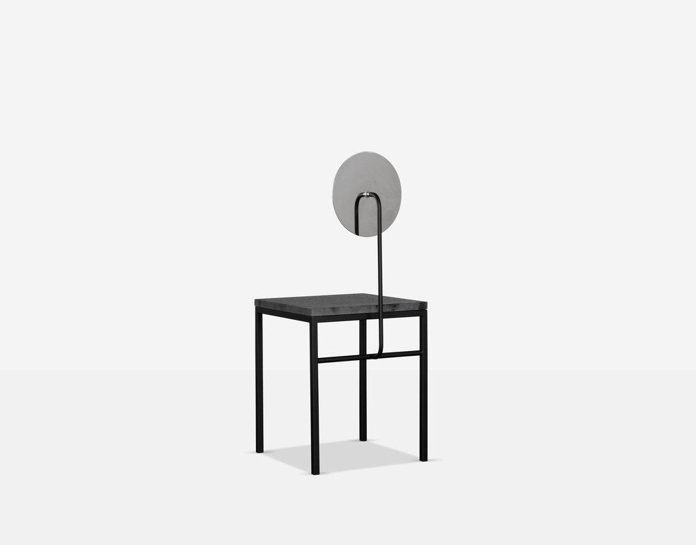 Luteca_SM_Kiin-Chair_Black-Chrome_BP-W.jpg