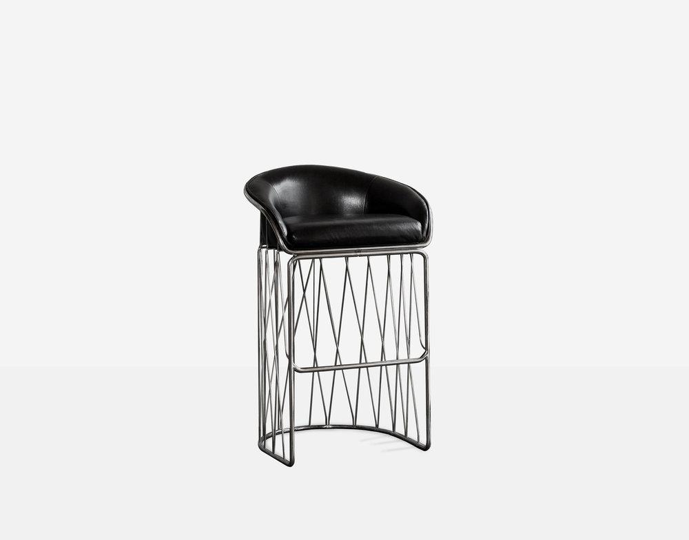 Luteca_PRV_Equipal-Stool_Black-Leather-Chrome-Steel_FP-W.jpg