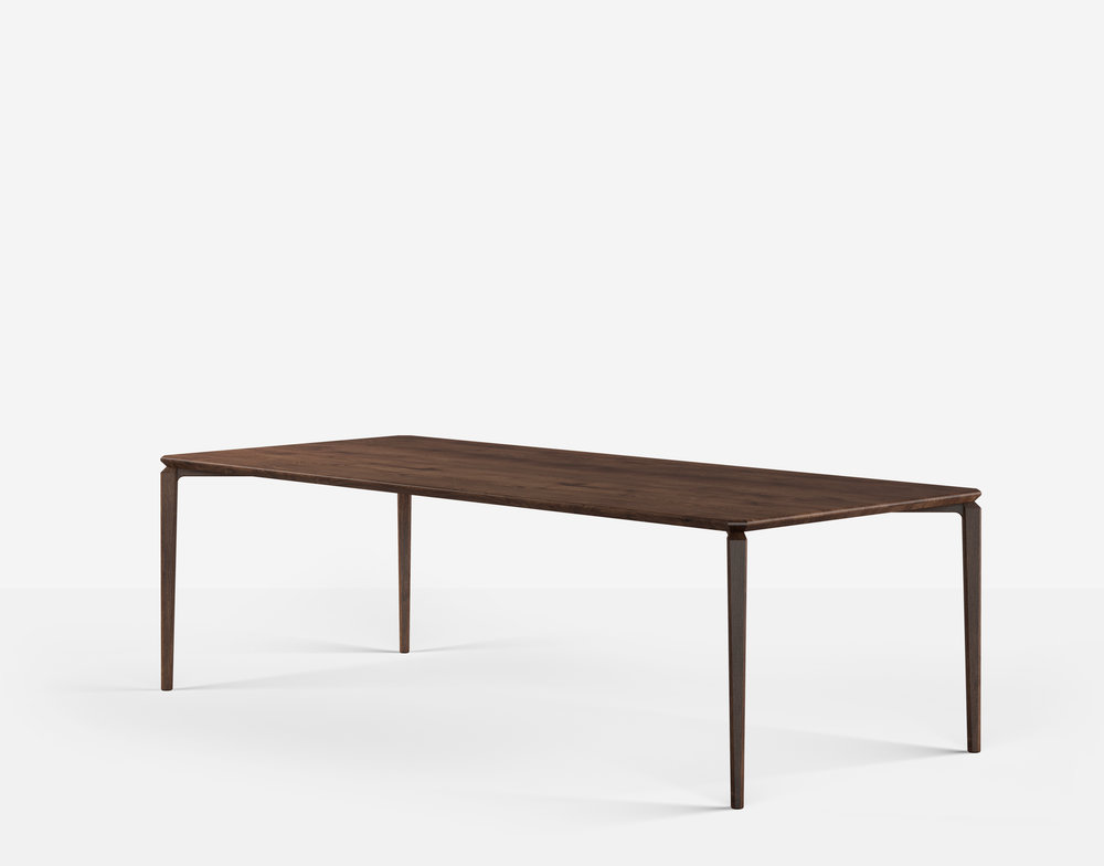 Luteca_Torres-Dining-Table_Walnut_FP-W.jpg