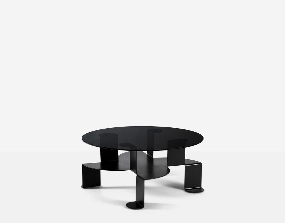 Luteca_PRV_Aspa-Coffee-Table_Black-Steel-Black-Glass_F-W.jpg
