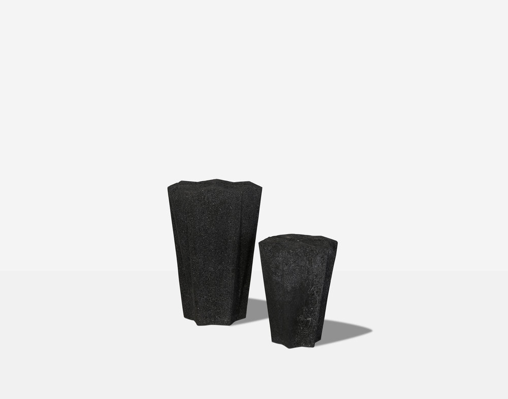 Luteca_SH_Sexta-Side-Tables_Volcanic-Stone_F-W.jpg