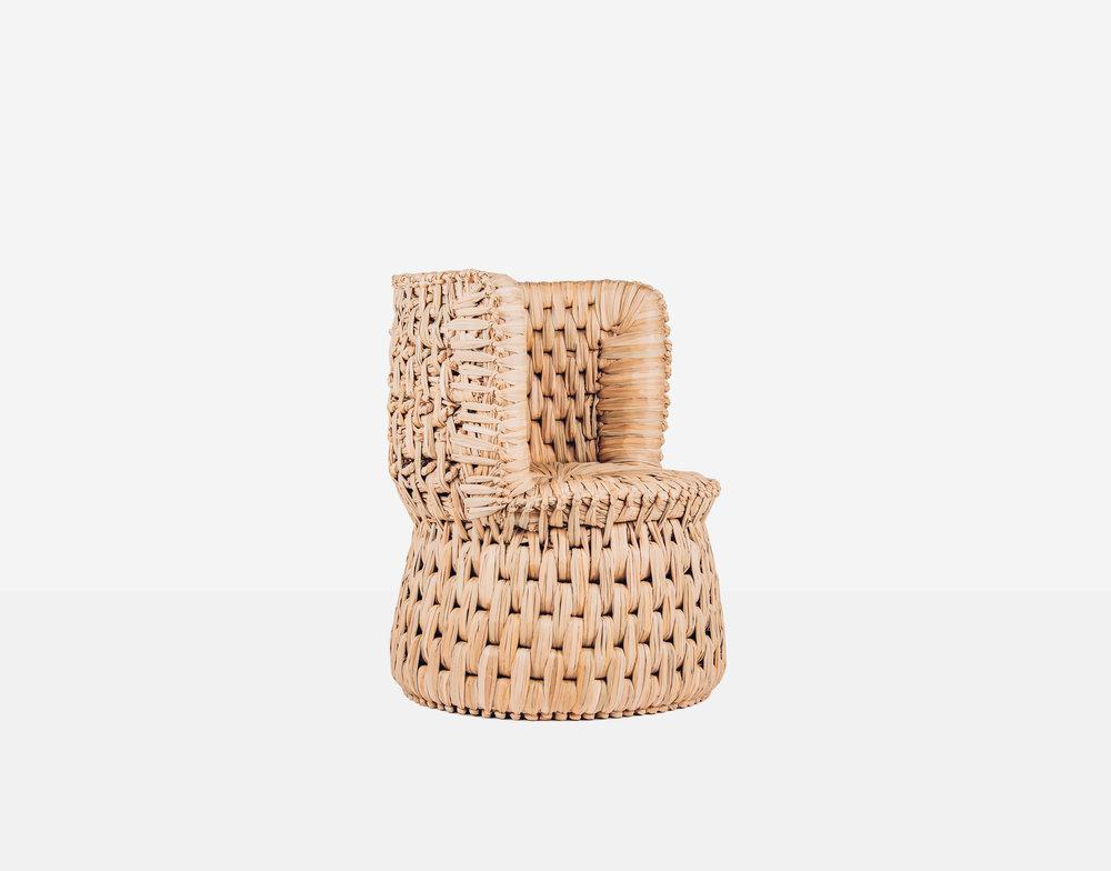 Luteca_Txture_Txt03-Chair_Tule_FP-W.jpg