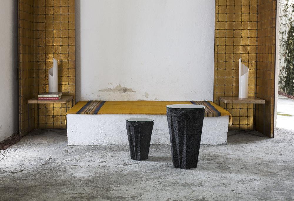 Luteca-SH-Sexta Side Tables-4-E.jpg