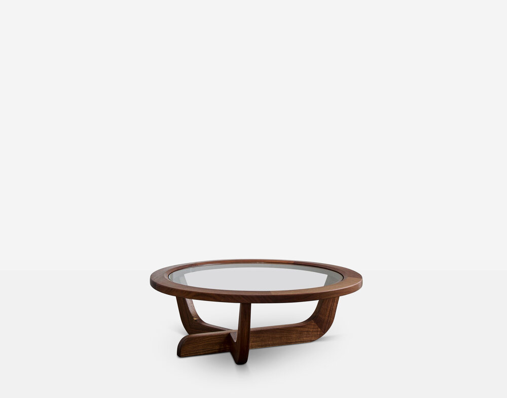 CP003 COFFEE TABLE