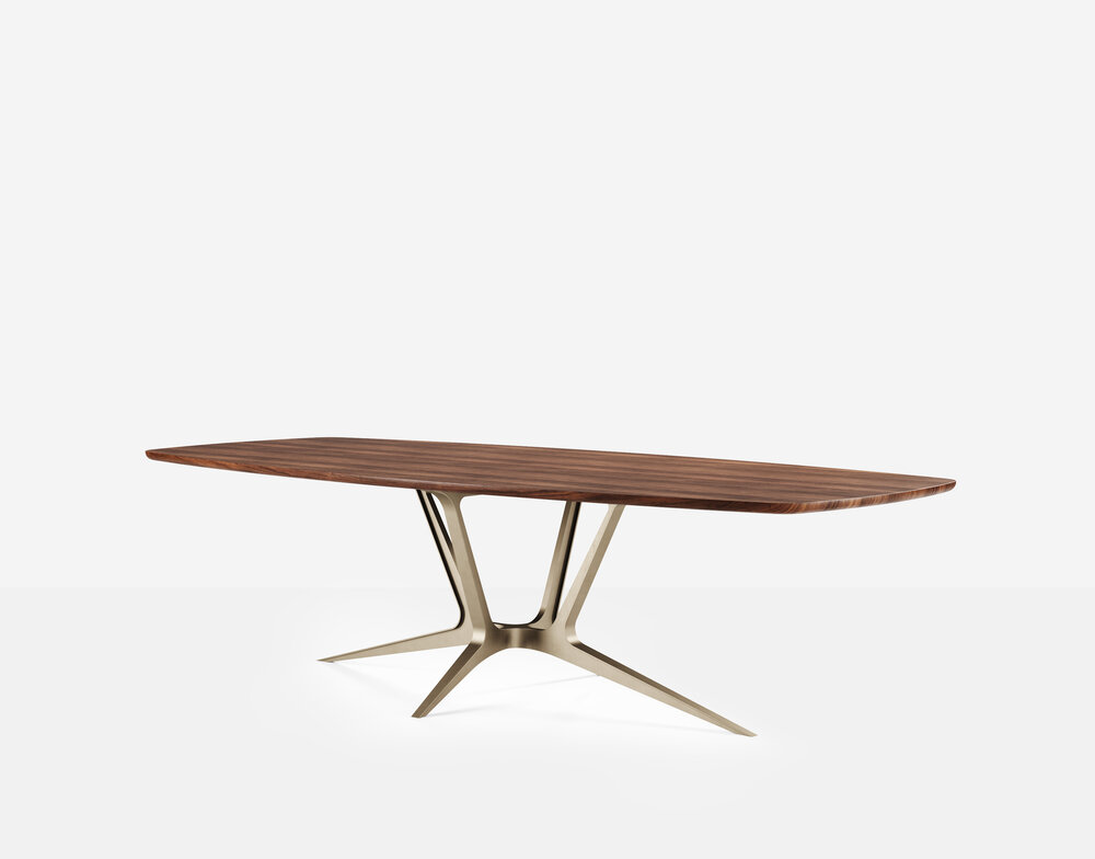 ERO DINING TABLE