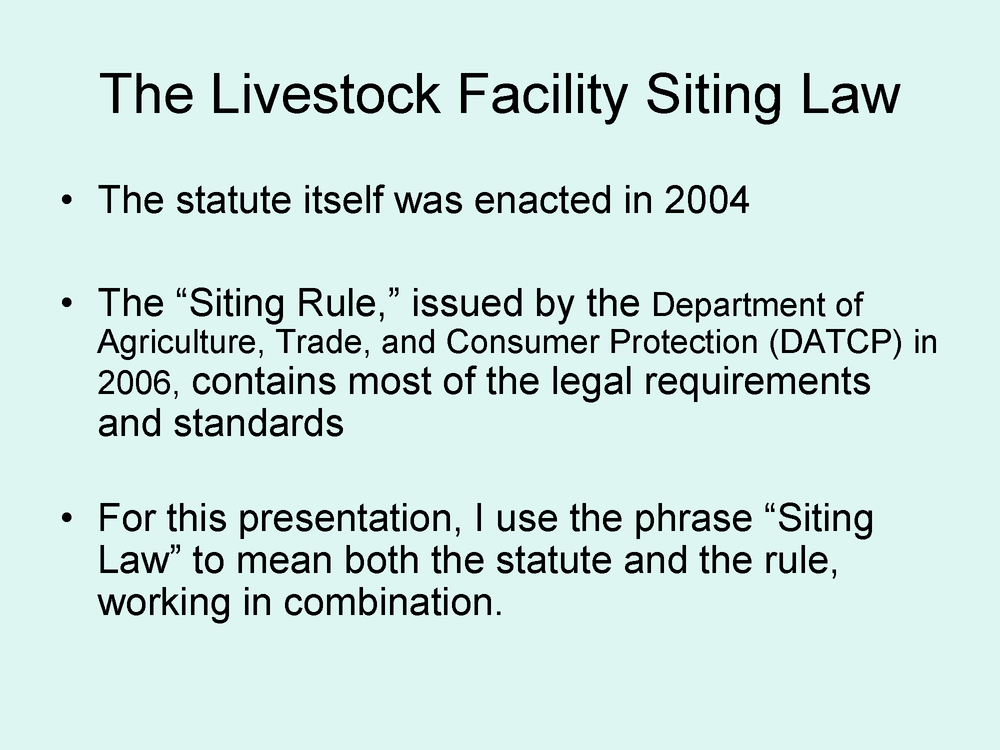 An_Overview_of_the_Livestock_Siting_Law_Page_02.png