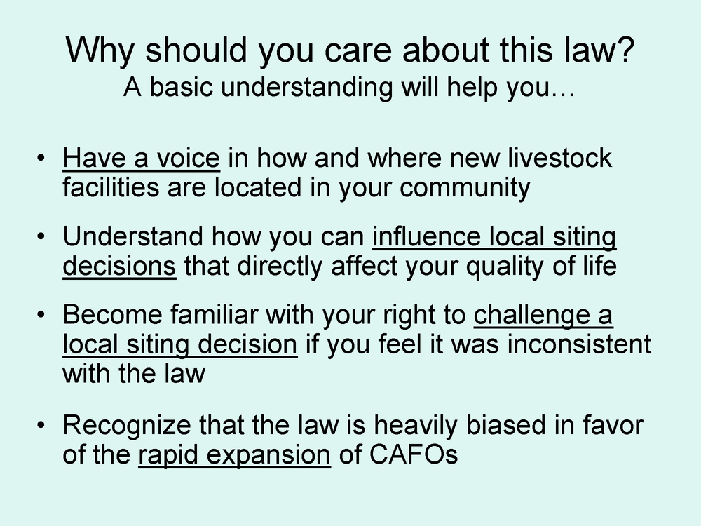 An_Overview_of_the_Livestock_Siting_Law_Page_03.png