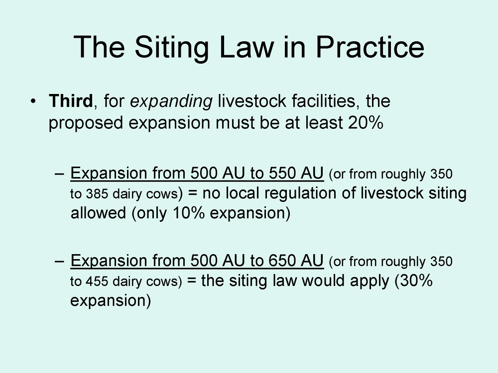 An_Overview_of_the_Livestock_Siting_Law_Page_10.png