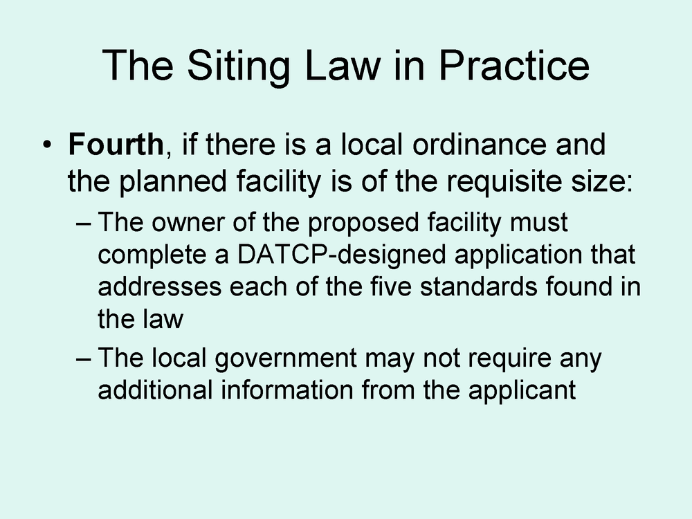 An_Overview_of_the_Livestock_Siting_Law_Page_11.png