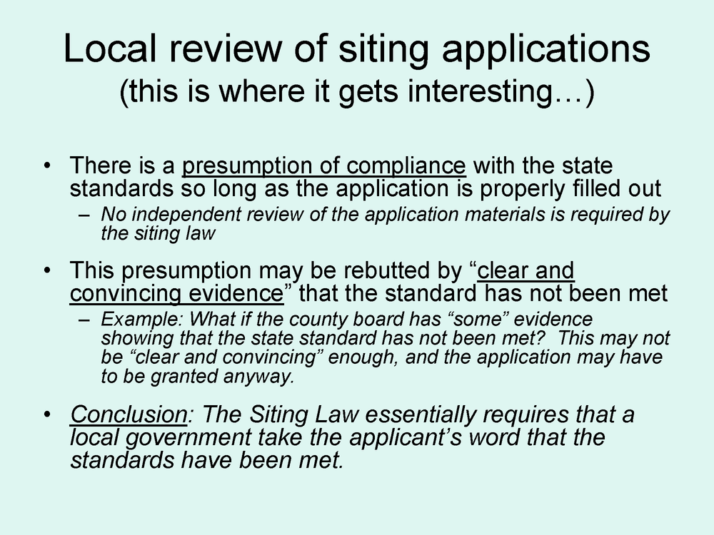 An_Overview_of_the_Livestock_Siting_Law_Page_18.png