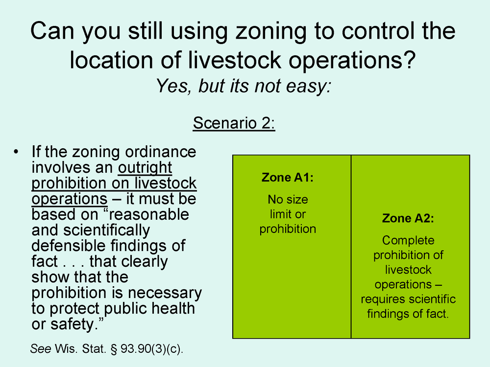 An_Overview_of_the_Livestock_Siting_Law_Page_21.png