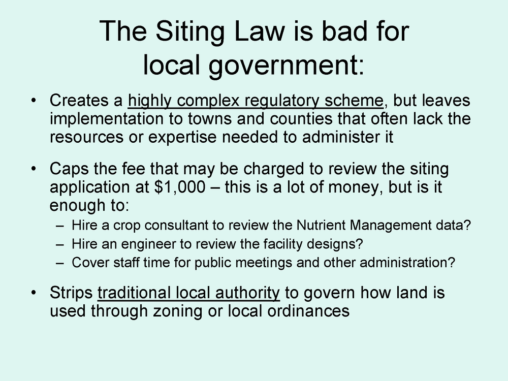 An_Overview_of_the_Livestock_Siting_Law_Page_26.png