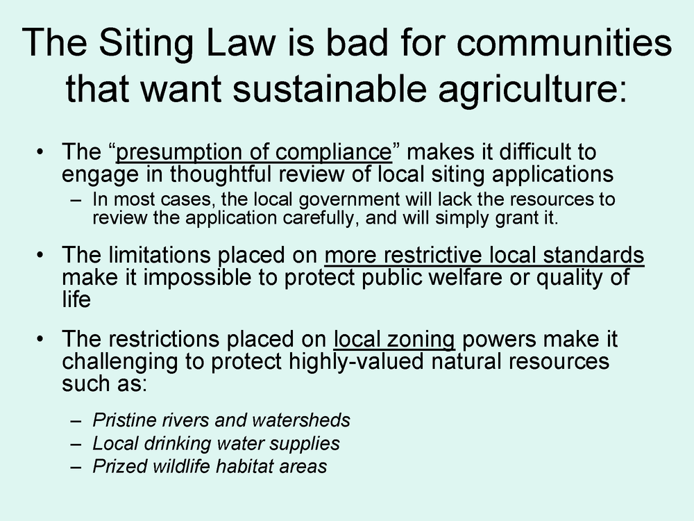 An_Overview_of_the_Livestock_Siting_Law_Page_27.png