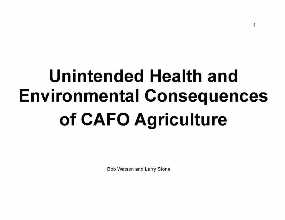 UnintendedconsequencesofCAFOs10-24-12djWeb_Page_01.jpg