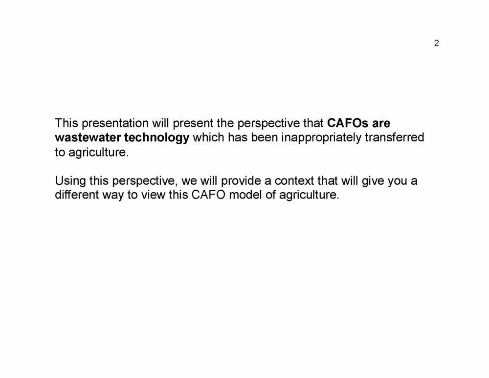 UnintendedconsequencesofCAFOs10-24-12djWeb_Page_02.jpg