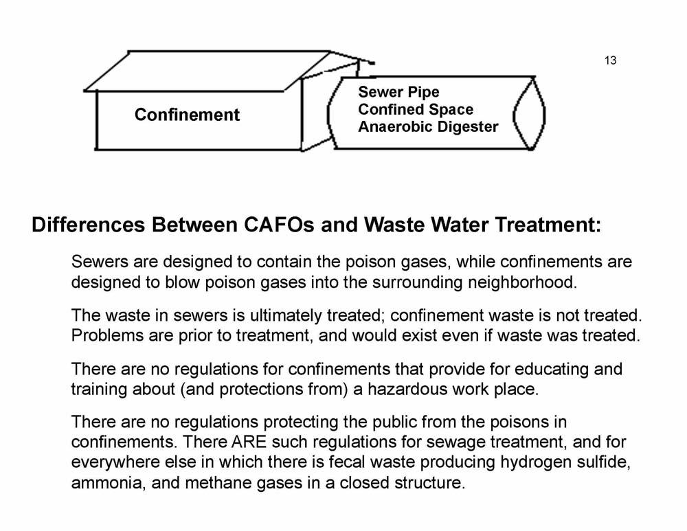 UnintendedconsequencesofCAFOs10-24-12djWeb_Page_13.jpg