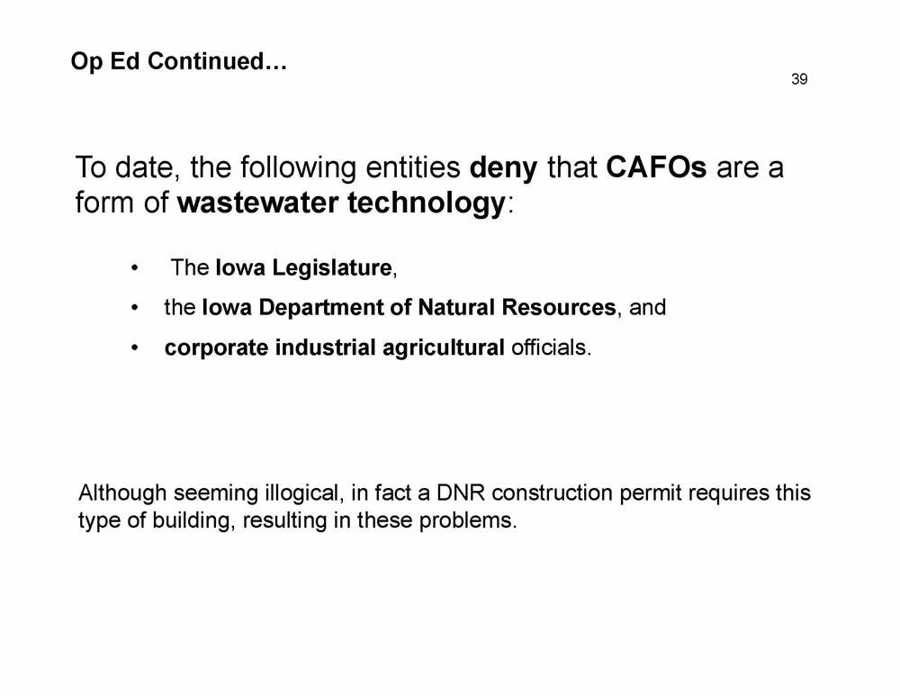UnintendedconsequencesofCAFOs10-24-12djWeb_Page_39.jpg