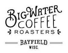Big Water Coffee.jpg